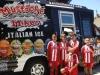 Soccer Fundraiser Bay Area